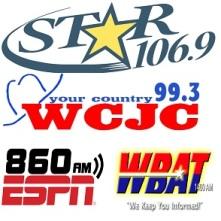 radiostations-logo-combo